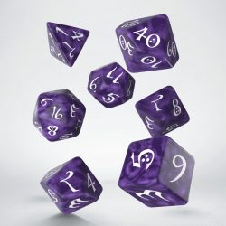 classic-rpg-lavender-white-dice-set-7