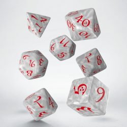 classic-rpg-pearl-red-dice-set-7