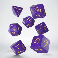 classic-rpg-purple-yellow-dice-set-7