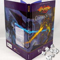 d-5-2003-dragonlance-campaign-setting_1_260cc8c6adbbc756f2454c387473b48a