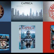 Battlestar-Galactica-orden-correcto-de-visionado3
