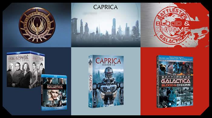 Battlestar Galactica orden correcto de visionado3
