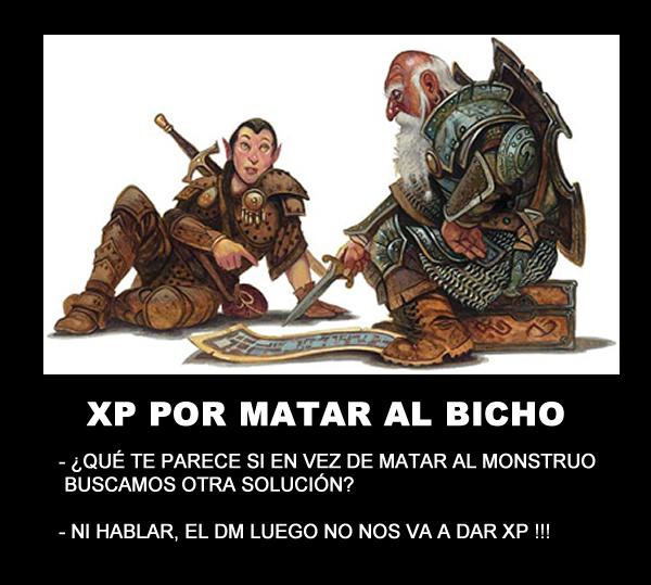 XP-BICHO
