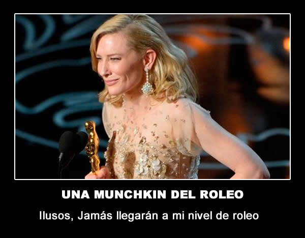 cate-ROL