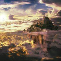 skyland_by_appoh-d4b23zw