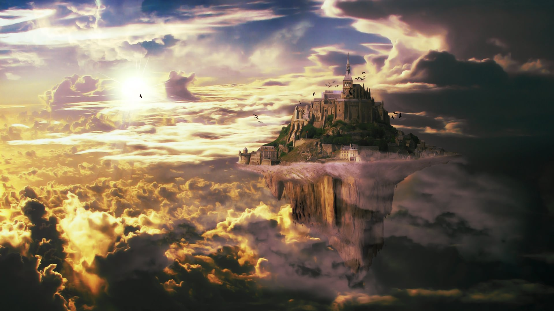 skyland by appoh-d4b23zw