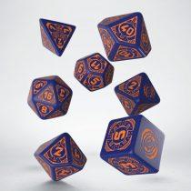 starfinder-dead-suns-dice-set